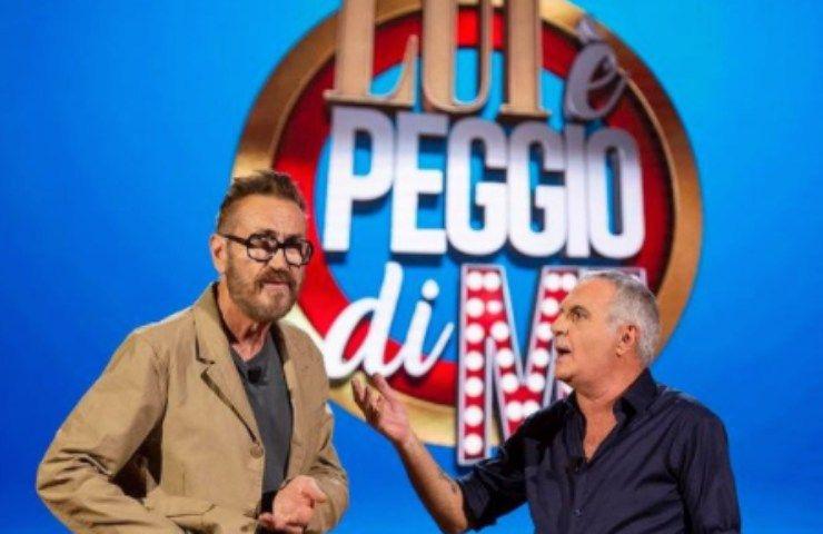 """Giorgio Panariello è pronto ad accoglierla in casa sua: incredibile """"è proprio LEI"""" Foto"""