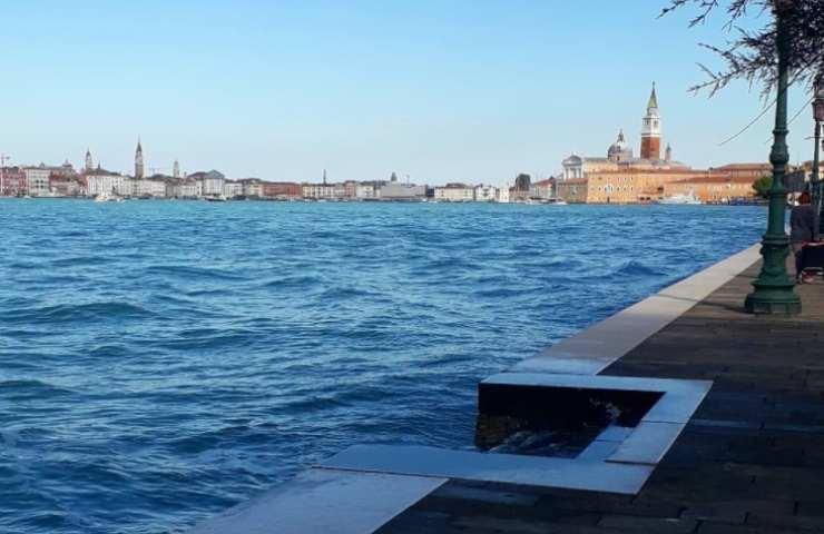 Venezia (Instagram)